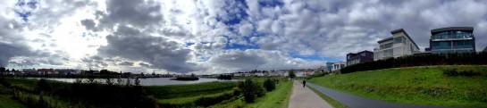 Phoenixsee_Panorama_September_03x
