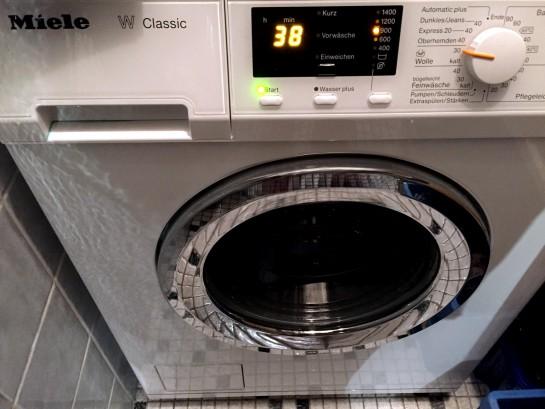 12von12_10_waschmaschine