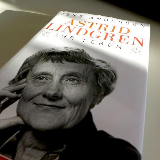 Andersen_Astrid_Lindgren