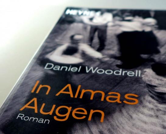 Woodrell_Almas_Augen