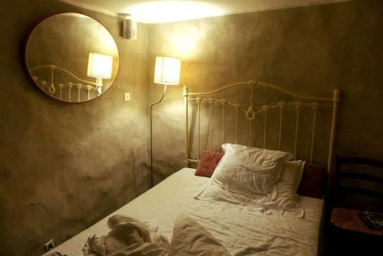 Hotel_Cru_Zimmer