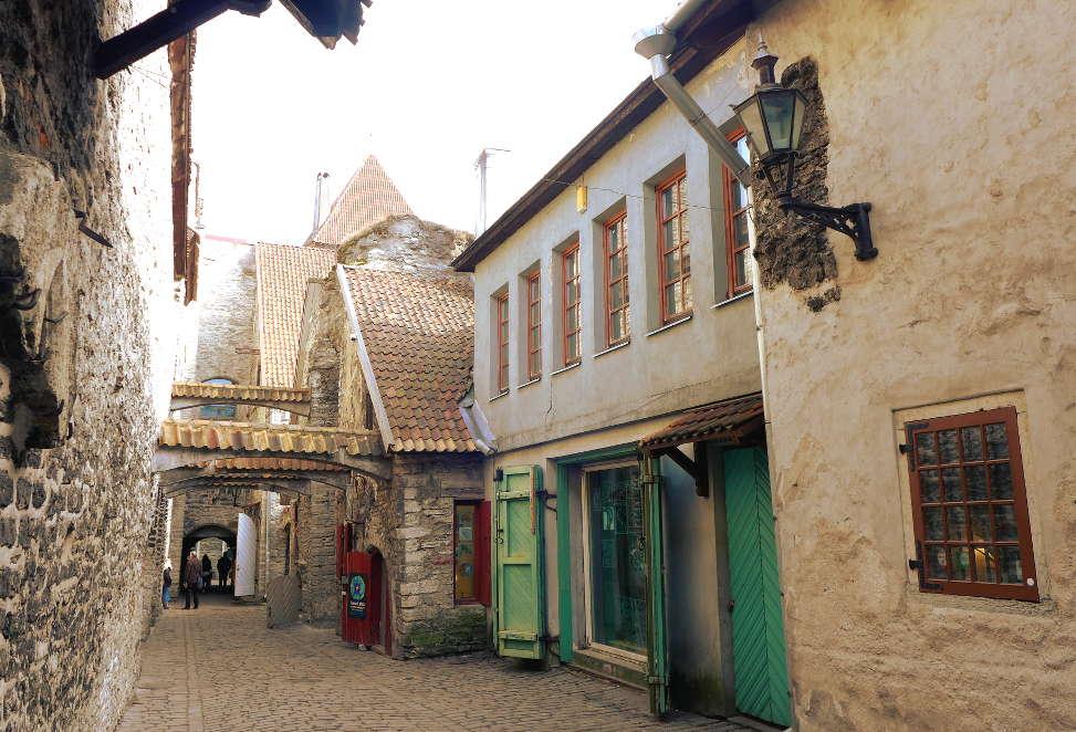 Tallinn_Katariina_kaeik