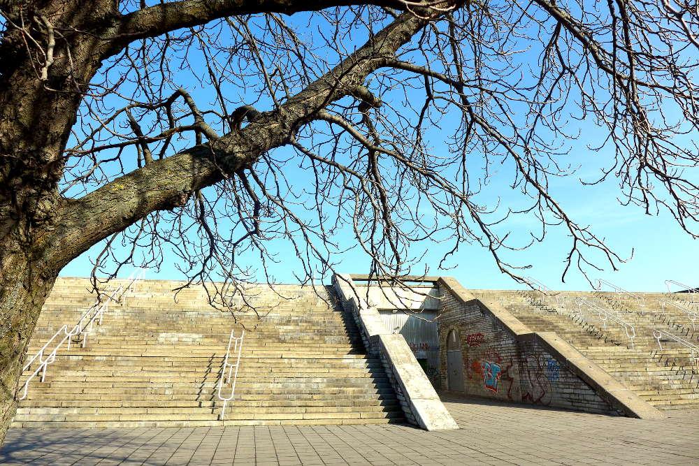 Tallinn_Linnahall_Stufen
