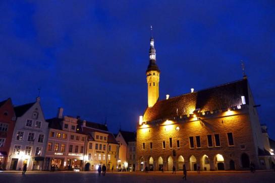 Tallinn_Olde_Hansa