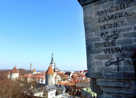 Tallinn_Save_the_Camera