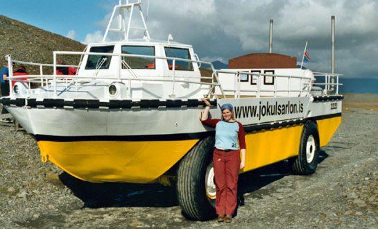 joekullsalon_amphibienfahrzeug01650