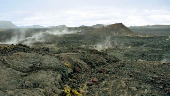 krafla_vulkan02650