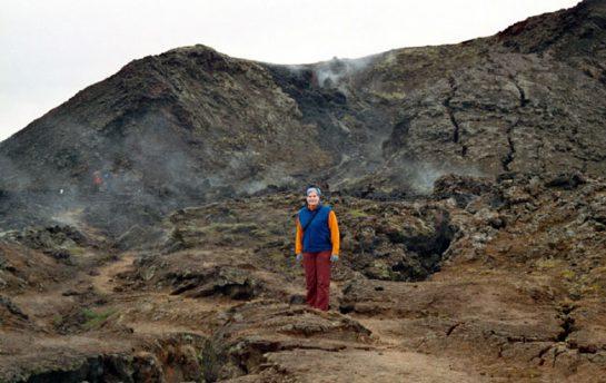 krafla_vulkan05650