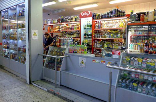 Alkohol_Lettland