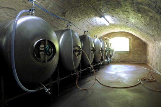 Odziena_Brauerei