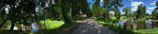 Odziena_Panorama