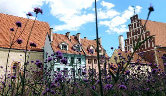 Riga_Altstadt_01