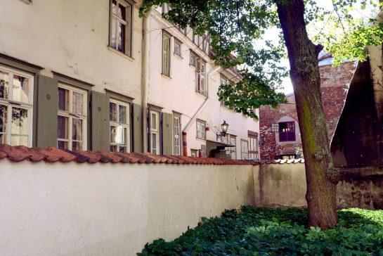 Riga_Altstadt_02