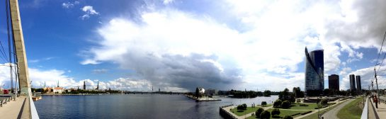 Riga_Kipsala_01