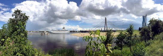 Riga_Kipsala_02