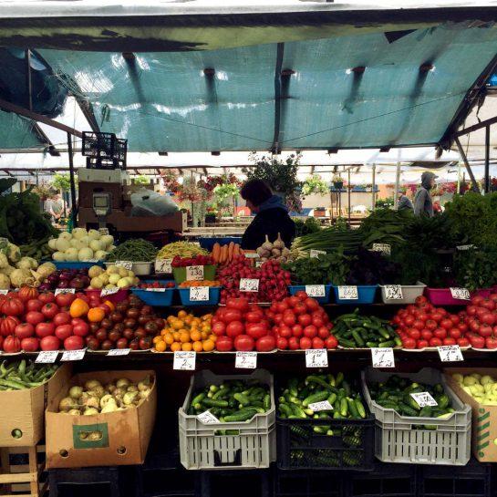 Riga_Zentralmarkt